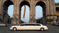 arc-de-triomphe-parc-du-cinquantenaire-bruxelles-limousine