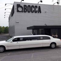 bocca-discotheque-destelbergen-limousine