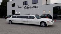 brasserie-solarium-destelbergen-limousine