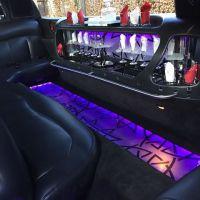 chrysler-limousine-blanche-interieur