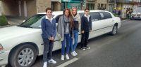 limousine-anniversaire-fille