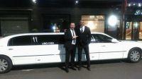 limousine-chauffeurs
