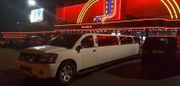 limousine-discotheque