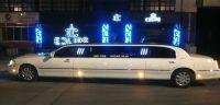 limousine-eclips-discotheque