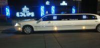 limousine-eclips-voor-discotheque