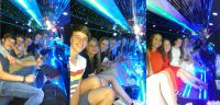 limousine-intérieur-fetards