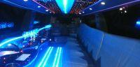 limousine-interieur