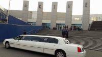 limousine-kinepolis-anvers