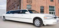 limousine-lincoln-blanche