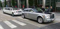 limousine-mariage-voiture-ceremonie