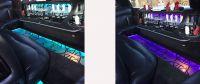 limousine-noir-champagne-bar