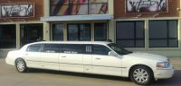 limousine-seance-photo-usine
