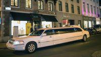 limousine-shop
