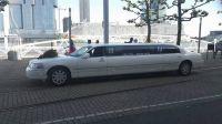 rotterdam-port-limousine