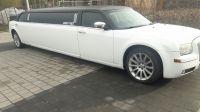 limousine-chrysler-blanch-noir-mariage