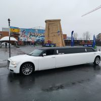 limousine-chrysler-blanch-noir-plopsa