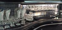 lincoln-limousine-blanche-champagne-bar