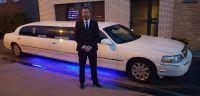 lincoln-limousine-blanche-chauffeur