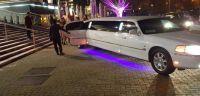 lincoln-limousine-blanche-cinema