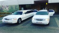 lincoln-limousine-blanche-mariage