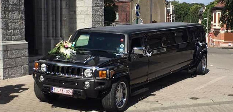 bg-hummer-limousine-noir