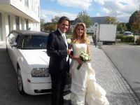 huwelijk-frank-galan-en-christel