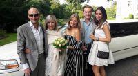 hof-van-cleve-limousine-huwelijk