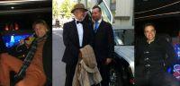 limousine-bekende-vlamingen
