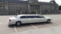 limousine-brussel-paleis-koning