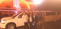 limousine-carre-willebroek