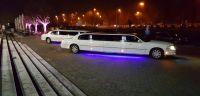limousine-cinema