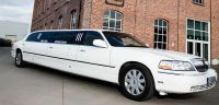 limousine-fotoshoot-communie
