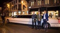 limousine-hasselt