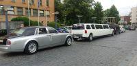 limousine-huwelijk-ceremoniewagens