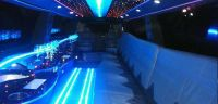 limousine-inside