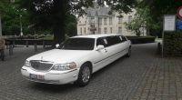 limousine-kasteel