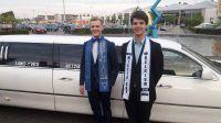 mister-gay-2016-limousine