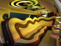 rolls-royce-limousine-binnen