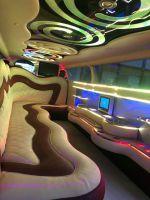 rolls-royce-limousine-champagne-bar