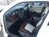 rolls-royce-limousine-dash-board