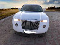 rolls-royce-limousine-voorkant