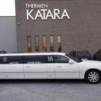 thermen-katara-sint-niklaas-limousine