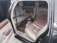 zwarte-limousine-cadillac-interieur