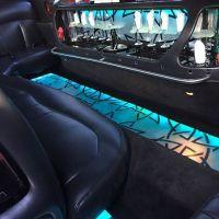 zwarte-limousine-inside