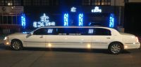 lincoln-limousine-voor-eclips