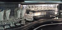 lincoln-limousines-champagne-bar