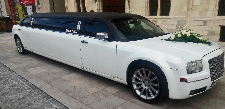bg-limousine-chrysler