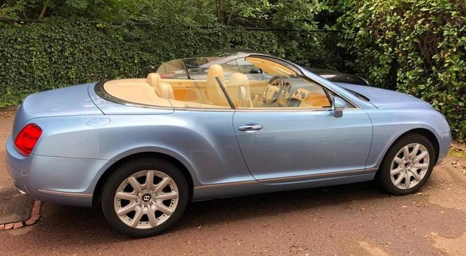 slider-bentley-cabrio